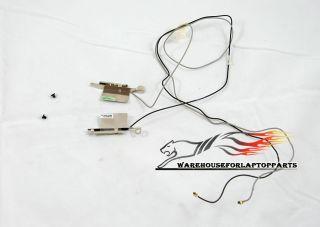 Compaq Presario R3000 R4000 Laptop Wireless Antenna
