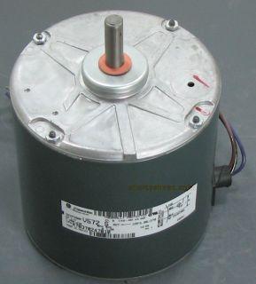 Trane Condenser Fan Motor MOT10479