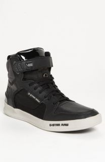 G Star Raw Yard Bullion Sneaker