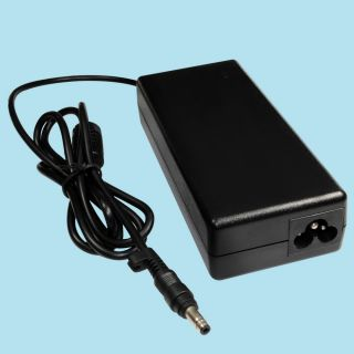 Laptop Adapter Charger for eMachines M5106 M5116 M5118