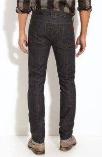 Joes Super Slim Fit Jeans (Torres Wash)