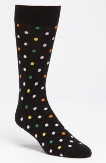 Happy Socks Patterned Socks