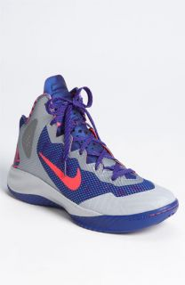 Nike Zoom Hyperenforcer XD Basketball Shoe (Men)