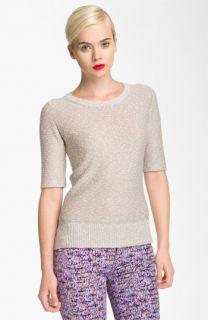 MARC BY MARC JACOBS Bobbie Bouclé Sweater