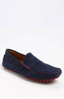G Brown Tobago Driving Shoe