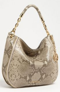MICHAEL Michael Kors Stanthorpe   Large Shoulder Bag