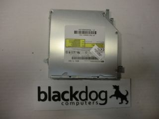 HP Envy 17 1000 3D Laptop DVD RW Blu ray Drive Burner 603790 001 TS
