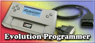Edge Evolution Computer Chip Programmer 15000 Ford 7 3 Powerstroke