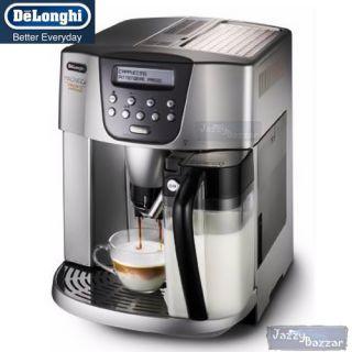 Delonghi ESAM4500 Fully Automatic Espresso Coffee Maker Machine