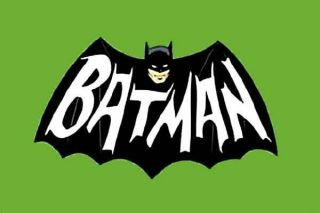 Batman 1966 Complete TV Series DVD