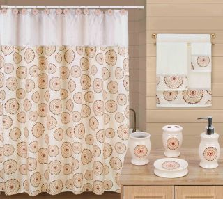 Cheap Room Darkening Curtains Cheap Jewelry Sets