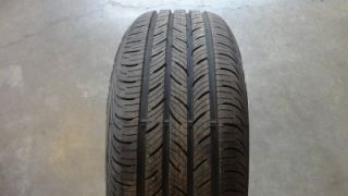 Continental Conti Pro Contact 215 55 R16 215 55 16 16 Tire Dealer