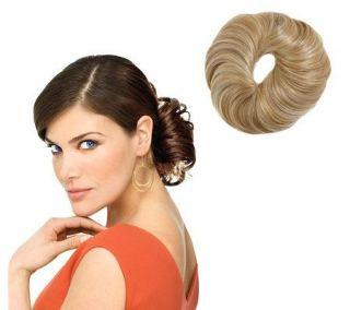 Hairdo by Ken Paves Syle A Do Hair Wrap —