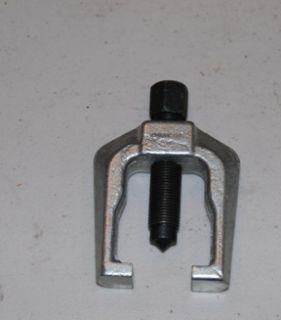 CORVAIR NEW HOTROD STEERING BOX PITMAN ARM PULLER