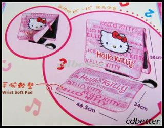 Kitty Home LCD Monitor Screen Keyboard Cover Protectors Sale