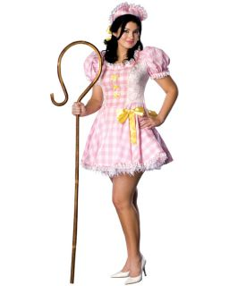 Mens Deluxe Plus Size Disney Prince Charming Halloween Costume