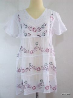 Tops Blouse Shirt Maternity Clothing Free Size for s L