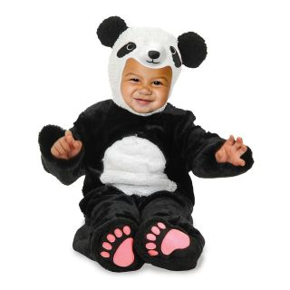 Infant Toddler Animal Costumes Polar Bear Koala Baby Costume 2T 4T 6