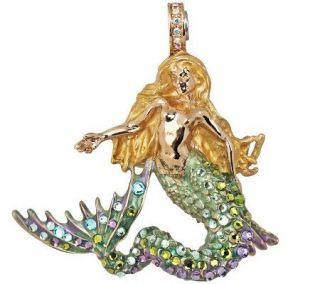 Kirks Folly Calypso Mermaid Magnetic Enhancer —