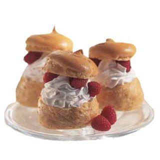 Wilton Dessert Decorator Pro Cake Decorating Tips Icing