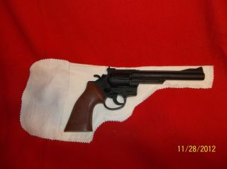 WWII,,Nagant,1917.45 Colt,S&W,Webley,Civil War,.357 Magnum,Gun Sock