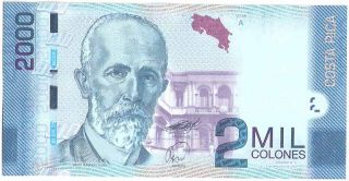 known as Cristóbal Colón in Spanish, is the currency of Costa Rica