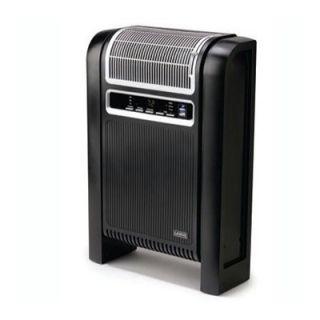 Lasko 760000 Cyclonic Ceramic Heater w Remote Controls