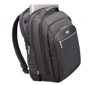 Case Logic 16 Security Friendly Laptop Backpack   Black   E220582