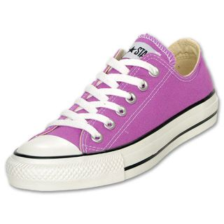 Converse Womens Ladies Shoes Sneakers Casual Hi Low Tops on
