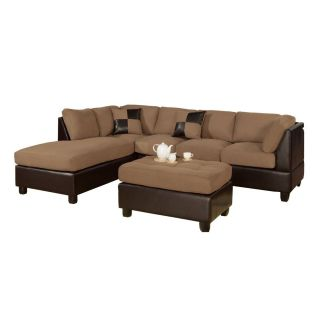 Handy Living Convert A Couch Full Size Sleeper Sofa Bed Crimson Or