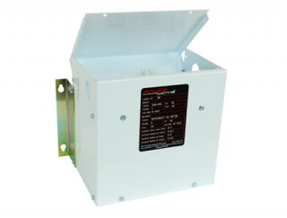 capacitors phase converters electric motors phase converter