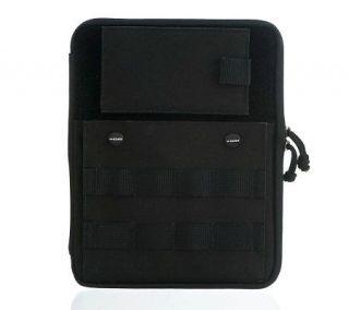 Mobile Edge Recon Jacket for New iPad & iPad 2   E258997