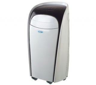 PerfectAire 10,000 BTU Tango Portable Air Conditioner —