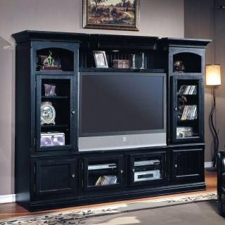 rustic western tv wall unit tv stand entertainment center. Black Bedroom Furniture Sets. Home Design Ideas