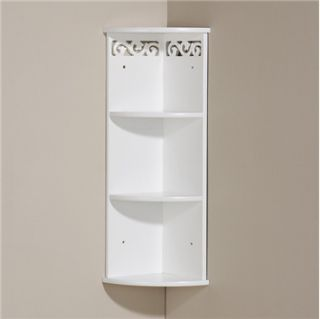Bathroom Shelving Unit Argos Ideas