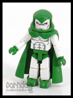 Comics Universe Spectre Jim Corrigan JSA JLU JLA Justice League
