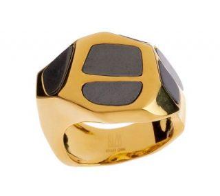 Rings   Jewelry   RLM Studio by Robert Lee Morris —