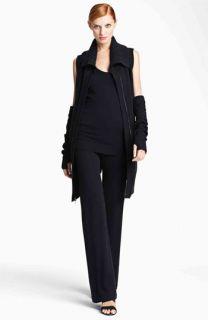 Donna Karan Collection Vest, Tank & Pants