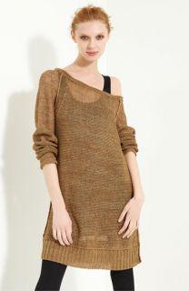 Donna Karan Collection Sweater & Pants