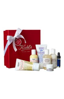 Kiehls Greatest Hits Collection ($57 Value)