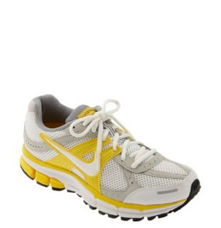 Nike LIVESTRONG™ Air Pegasus+ 27 Running Shoe (Women)