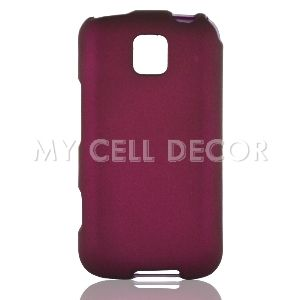 Cell Phone Case for LG LW690 Optimus C MS690 Optimus M Cricket