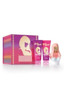 Pink Friday by Nicki Minaj Gift Set ($72 Value)