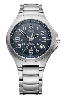 Victorinox Swiss Army® Base Camp Large Bracelet Watch