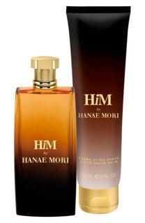HiM by Hanae Mori Valentines Day Gift Set ($106 Value)