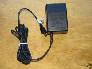 Kyocera Cell Phone Charger TXACA10004 AC Adapter