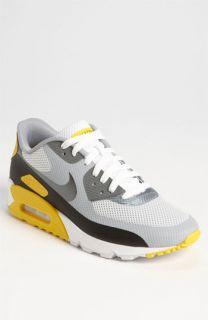 Nike LIVESTRONG Air Max 90 Sneaker (Men)