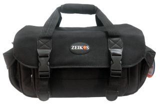 Waterproof Weatherproof Photography SLR Camera Gear Case Bag