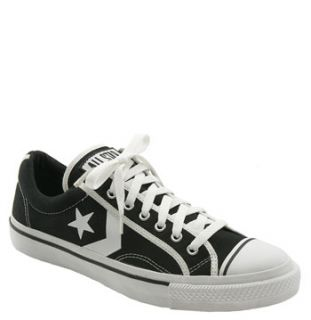 Converse Star Player 75 Sneaker