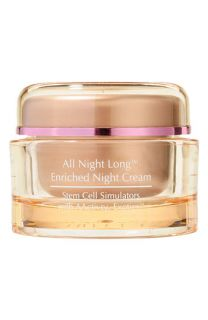 Dr. Robert Rey Sensual Solutions All Night Long™ Enriched Night Cream